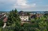 Kleinfeldschulhaus in 4622 Egerkingen © Patrick Lüthy/IMAGOpress.com