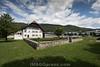 Die alte Mühle in Egerkingen © Patrick Lüthy/IMAGOpress.com