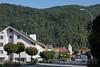 Dorfkern und Neubauten in 4622 Egerkingen © Patrick Lüthy/IMAGOpress.com