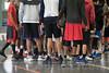 Basketball Camp 2017 in Zofingen © Patrick Lüthy/IMAGOpress.com