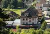 Schulhaus  Kleinfeld in 4622 Egerkingen © Patrick Lüthy/IMAGOpress.com