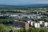 GAG Genossenschaft für Altersbetreuung und Pflege Gäu in 4622 Egerkingen © Patrick Lüthy/IMAGOpress.com