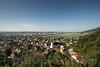 Panorama von 4622 Egerkingen © Patrick Lüthy/IMAGOpress.com