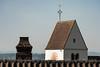 St.-Martins-Kirche in 4622 Egerkingen © Patrick Lüthy/IMAGOpress.com