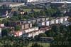 Häuser an der Einschlagstrasse in 4622 Egerkingen © Patrick Lüthy/IMAGOpress.com
