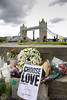 England - Terror Attack