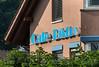 Cafe Bistro in 4622 Egerkingen © Patrick Lüthy/IMAGOpress.com