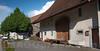Bauernhaus an der Oltnerstrasse in 4622 Egerkingen © Patrick Lüthy/IMAGOpress.com