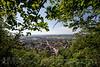 4622 Egerkingen © Patrick Lüthy/IMAGOpress.com