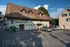 Restaurant Sternen in 4622 Egerkingen © Patrick Lüthy/IMAGOpress.com