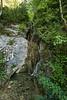 Flüematt - Wasserfall in 4622 Egerkingen © Patrick Lüthy/IMAGOpress.com