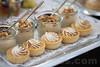 Dessert © Patrick Lüthy/IMAGOpress.com