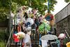 Schulfest Olten 2017 © Patrick Lüthy/IMAGOpress.com