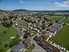 Egerkingen © Patrick Lüthy/IMAGOpress.com