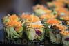 Salat © Patrick Lüthy/IMAGOpress.com