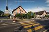 Cafe Bistro in Egerkingen © Patrick Lüthy/IMAGOpress.com