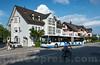 Bankfiliale der Regiobank Solothurn AG in 4622 Egerkingen © Patrick Lüthy/IMAGOpress.com