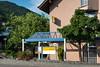 Poststelle in 4622 Egerkingen © Patrick Lüthy/IMAGOpress.com