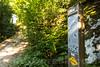 Hinweisschild Naturpfad in 4622 Egerkingen © Patrick Lüthy/IMAGOpress.com