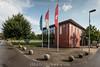 Gemeindehaus Egerkingen © Patrick Lüthy/IMAGOpress.com