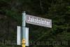 Wegweiser zur Jakobsleiter in 4622 Egerkingen © Patrick Lüthy/IMAGOpress.com
