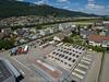 Alfag in Egerkingen © Patrick Lüthy/IMAGOpress.com