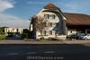 Bauernhaus in Egerkingen © Patrick Lüthy/IMAGOpress.com