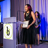 Student Leadership Awards - 121