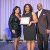 Student Leadership Awards - 114