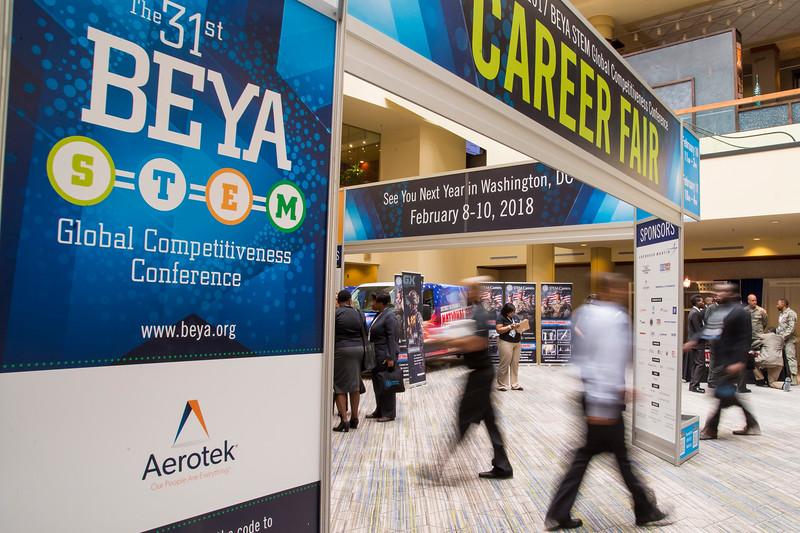 BEYA Career Fair - 003