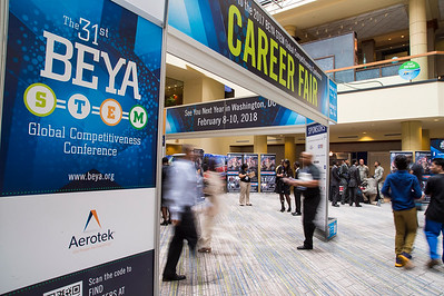 BEYA Career Fair - 002