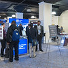 BEYA Career Fair, Huntington Ingalls Industries - 230