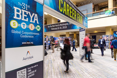 BEYA Career Fair - 004