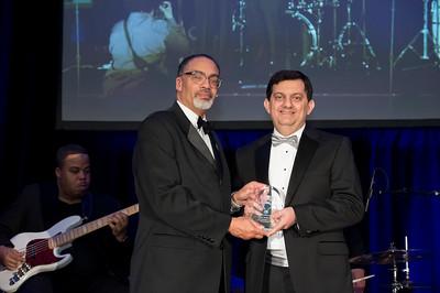 STEM Innovation Awards Dinner - 028