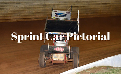 Port Royal 04-01-17