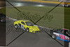 SummerShootout25July2017_219