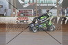 WoO_DirtTrack_26May2017_200