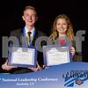 Willocreek Middle School Winners