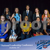 FBLA Principles & Procedures