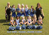 SSYFCA_210_FLAG CHEER_HEATHER - KELLY