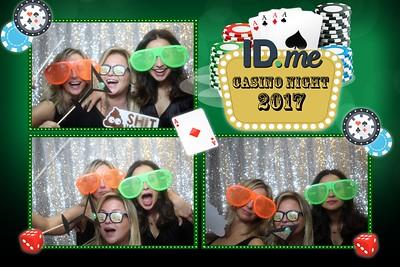 ID Casino Night 2017