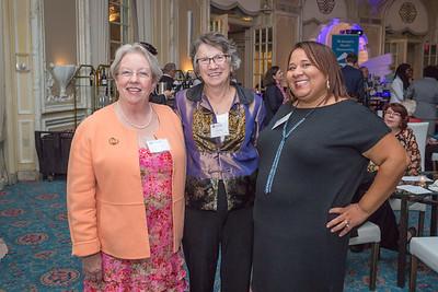 Celebration and Award Gala