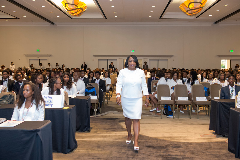 OPENING  CEREMONY AND PLENARY SESSION I - 108.jpg