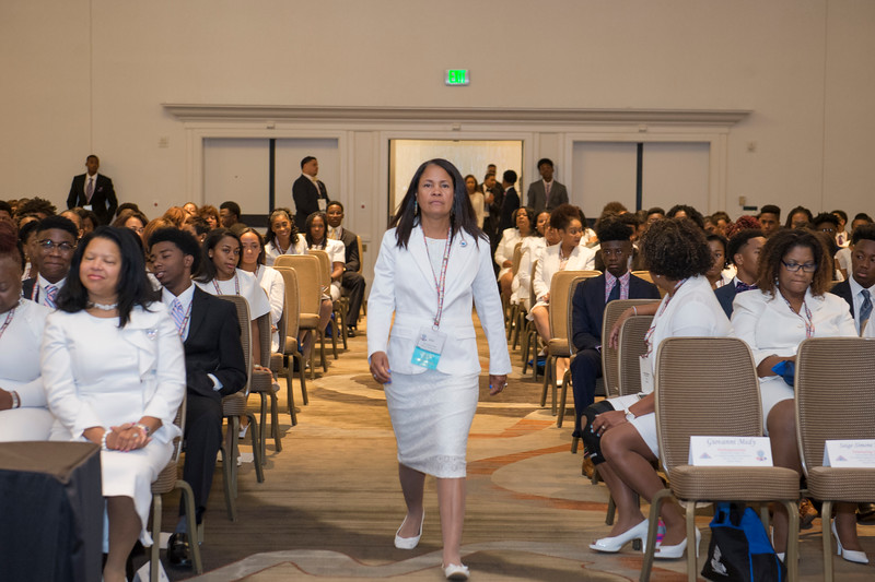 OPENING  CEREMONY AND PLENARY SESSION I - 115.jpg