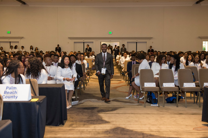 OPENING  CEREMONY AND PLENARY SESSION I - 125.jpg