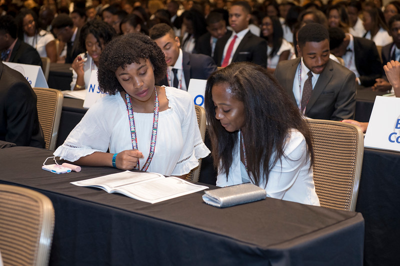 OPENING  CEREMONY AND PLENARY SESSION I - 143.jpg