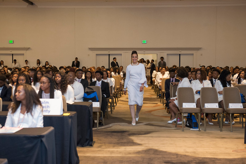 OPENING  CEREMONY AND PLENARY SESSION I - 109.jpg