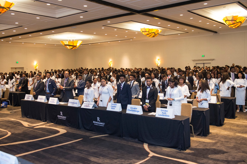 OPENING  CEREMONY AND PLENARY SESSION I - 147.jpg