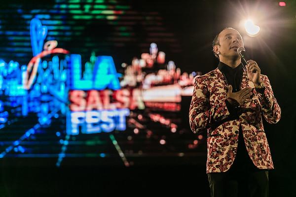 2017LASalsaFestBest