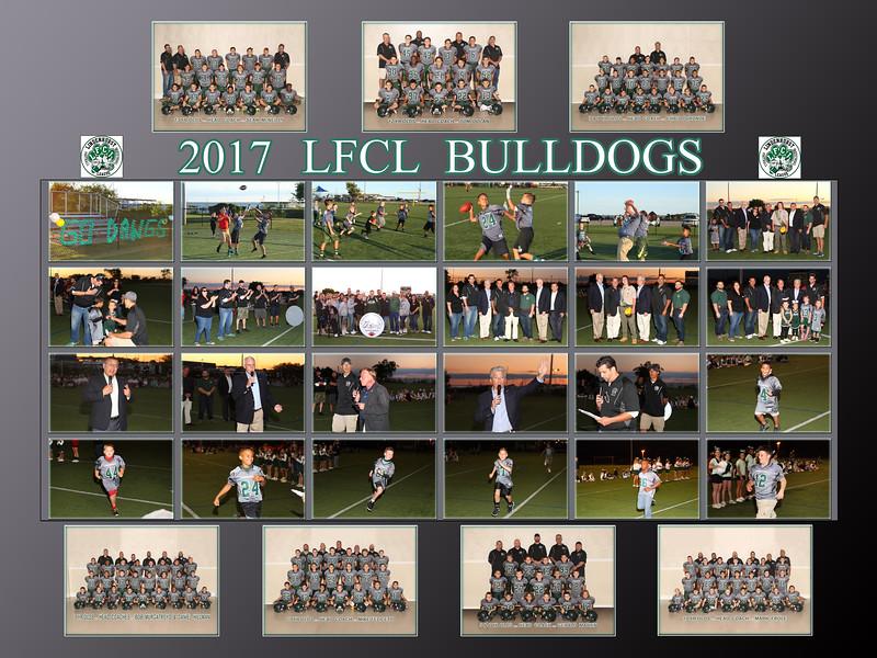 _MG_7702_2017_40x30_LFCL GRAY Football Poster_SMALL